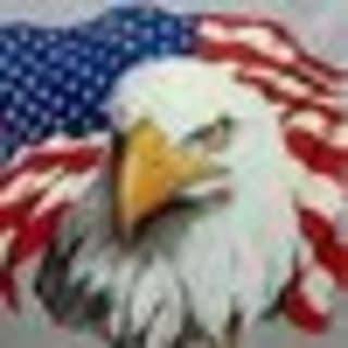 Tony Gun profile picture