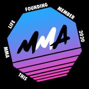 Founding Member 2020