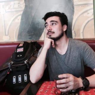 Fernando profile picture