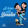 At Home with Benalivi