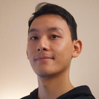 𝘈𝘭𝘦𝘹 𝘊𝘩𝘪𝘶☔ profile picture