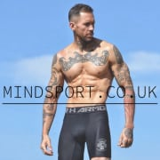 mindsport_co_uk profile