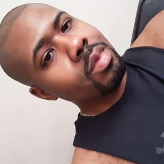 TJ Brown profile picture