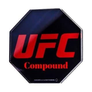 Ufc Compound profile picture