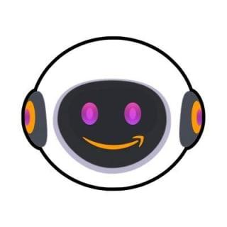 The Elastic Guru profile picture