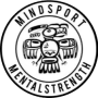 MindSport logo