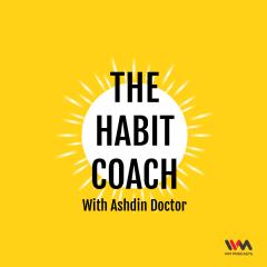 Ep. 249: Entrepreneurship Habits with Shashank Mehta Pt. 1