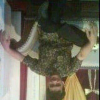 Agan Khalid profile picture