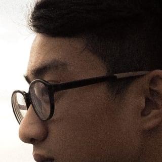Yanik profile picture