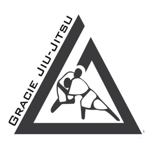 Gracie Combatives logo