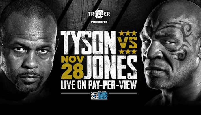 Roy-Jones-Jr.-Mike-Tyson