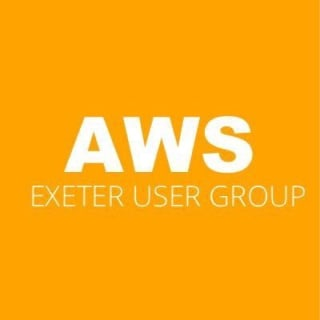 AWS Exeter User Group profile picture
