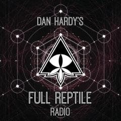 48: Full Reptile Radio Episode #48