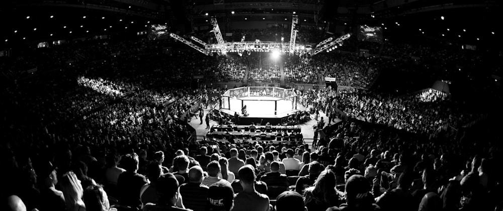 Free Mma And Ufc Fights Thread This Mma Life