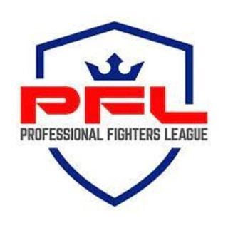 PFL Events profile picture