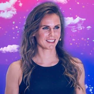 Leslie profile picture