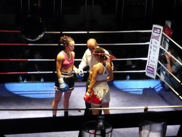 bolton+fight2
