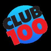 First 100 Members Club