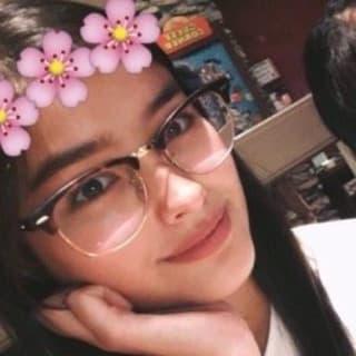 LizaFerreon profile picture
