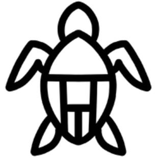 @7urtle/lambda logo
