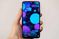 Despite the problem, Huawei is still...