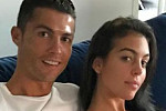Ronaldo earns just $ 150 a month for...