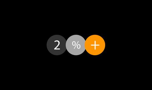 Programando la Aplicación de calculadora de iOS en 10 minutos
