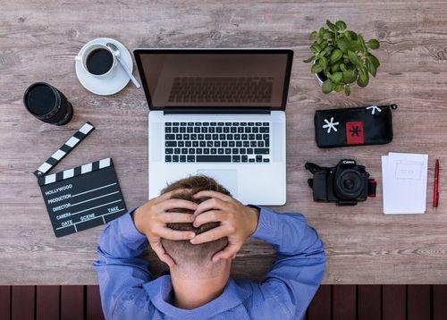 Superar una crisis en un equipo de trabajo Lean