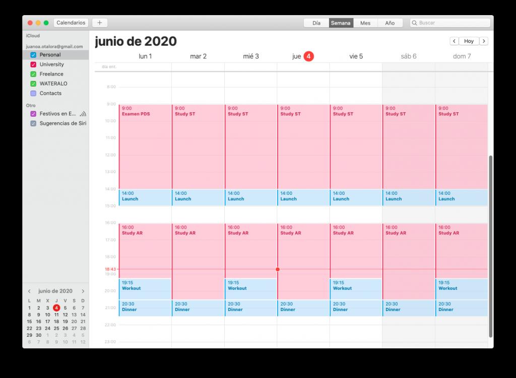 Captura-de-pantalla-2020-06-04-a-las-18.43.32-1024x751.png