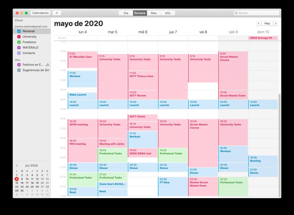 Captura-de-pantalla-2020-06-08-a-las-15.17.24-1024x751.png