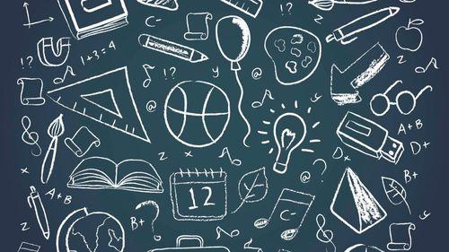 La educación no se adapta a las nuevas tecnologías