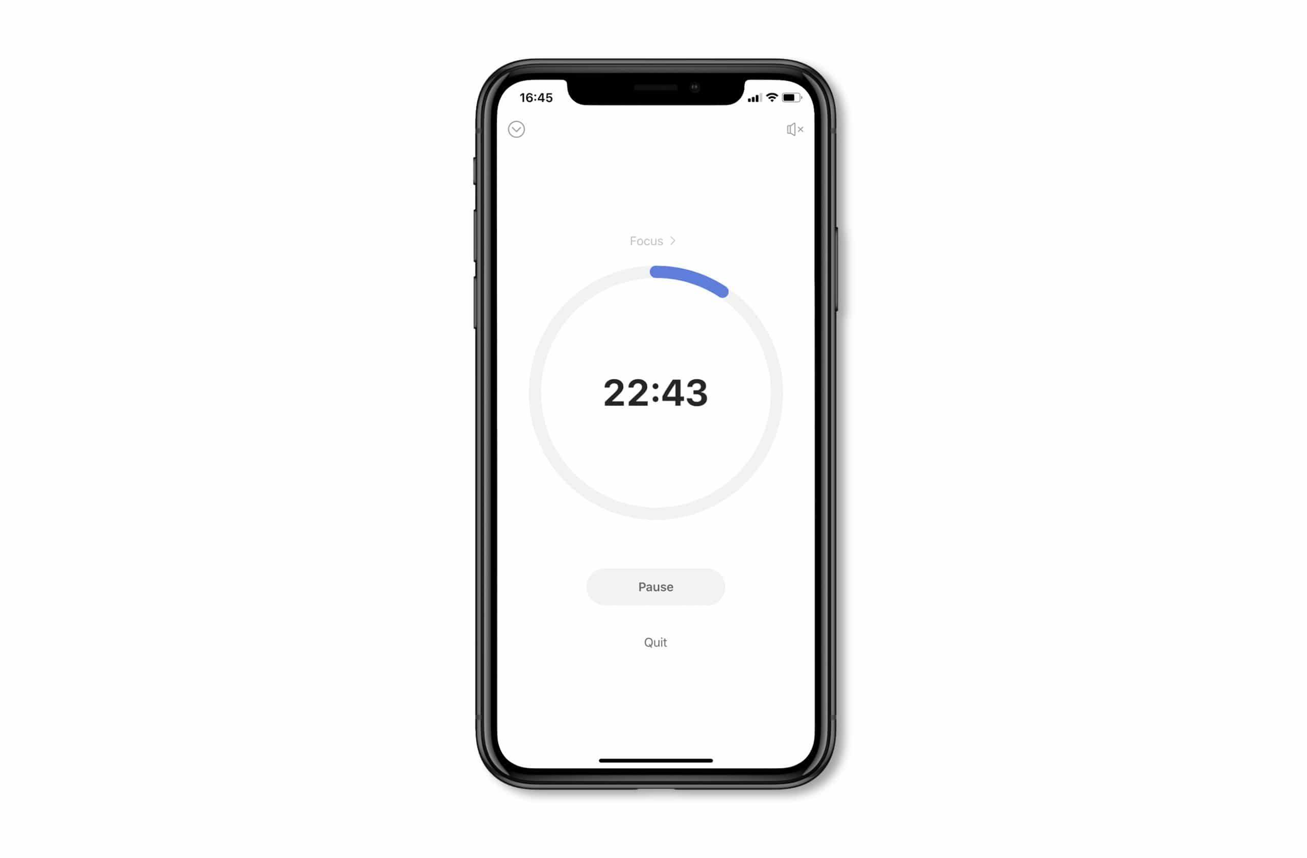 reloj-pomodoro-tick-tick-1-scaled.jpg
