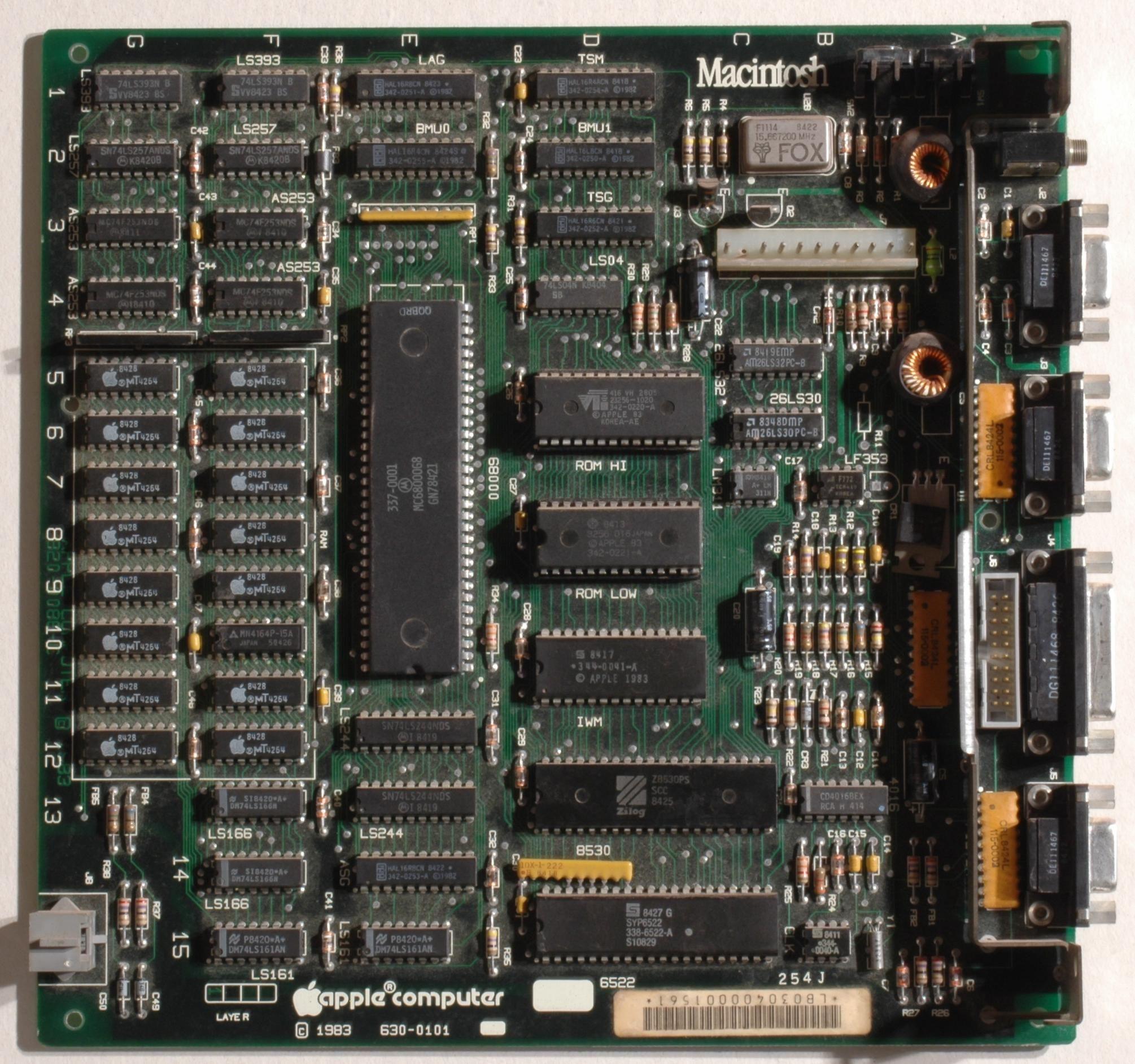 Macintosh-motherboard.jpg