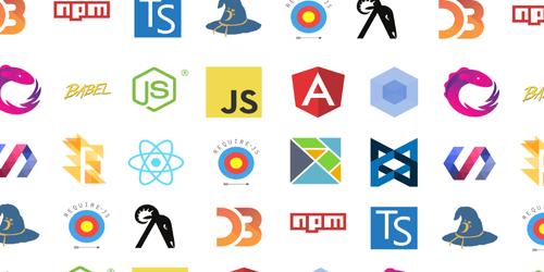 Quince días probando tecnologías de desarrollo web