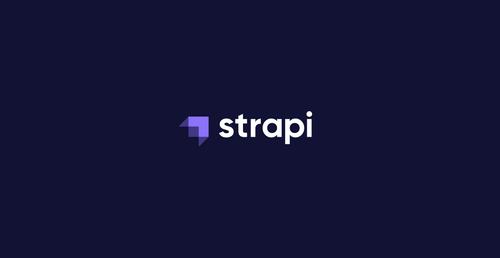 Creando mi propia REST API de contenido con Strapi