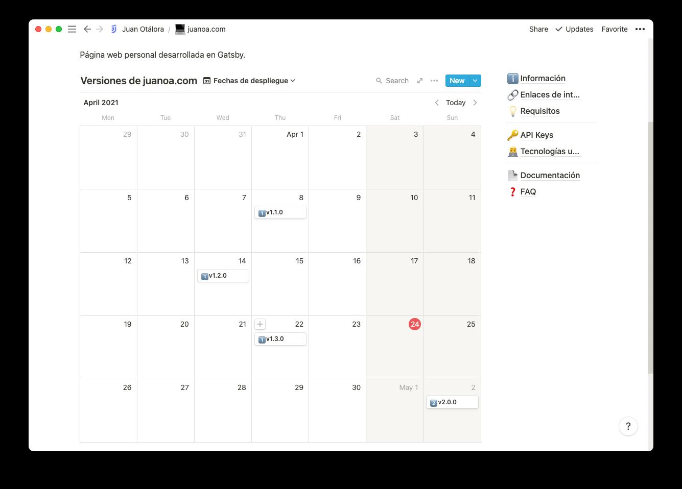 calendario-versiones.png