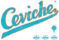 Ceviché