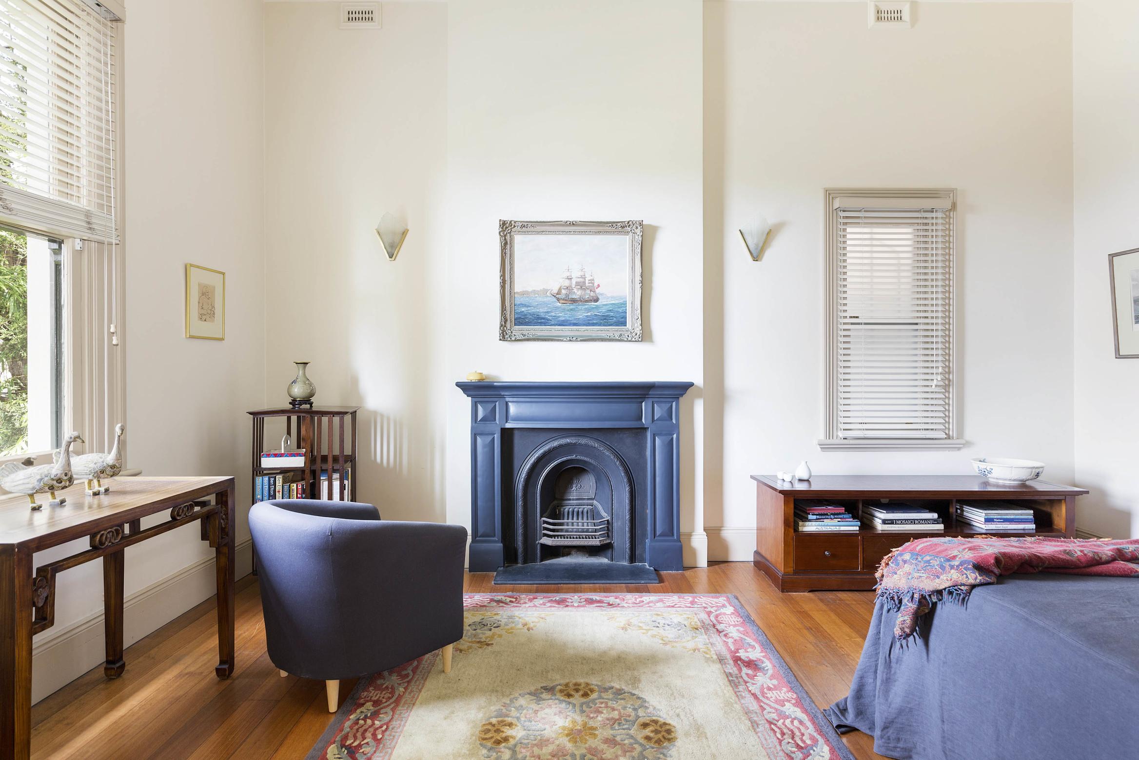270 johnston street annandale 2038 house for sale. Black Bedroom Furniture Sets. Home Design Ideas