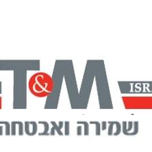 T&M story