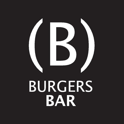 Burgers bar logo