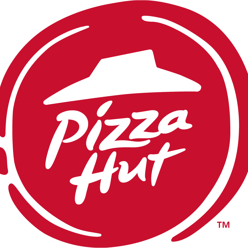 Pizza Hut story