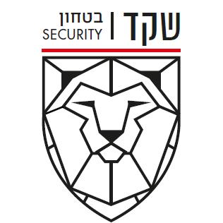 קבוצת שקד logo