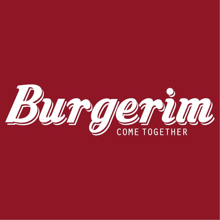 בורגרים הרצליה פיתוח logo