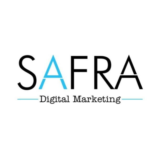 SAFRA Digital story