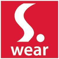 s-wear story