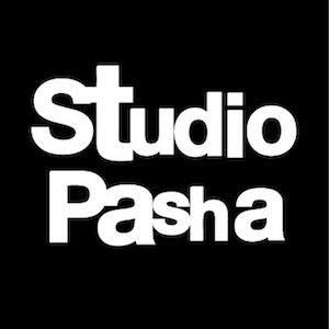 studio pasha story