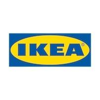 IKEA story