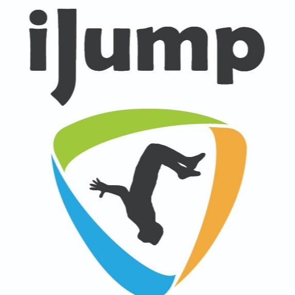 איי ג'אמפ / iJump story