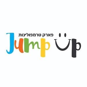 איי ג'אמפ / iJump logo