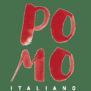 פומו logo